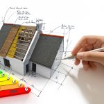Bolster Your Home's Energy Efficiency: Attic Insulation