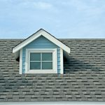 Top Seven Most Common Roof Repairs And Their Causes