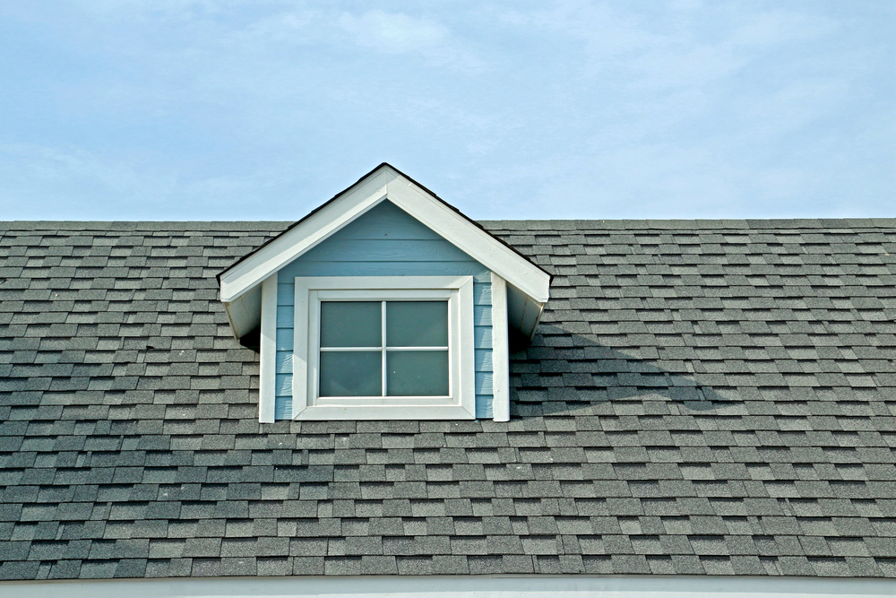 Top Seven Most Common Roof Repairs And Their Causes - Blog